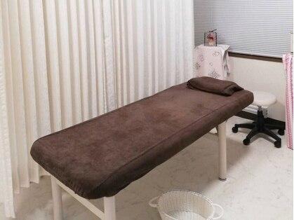 完全個室1対1オーナー施術のサロン adele【アデール】