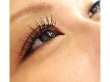 アイラッシュサロン リンク(eyelash salon Link)