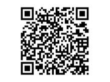 ボーディ バイ ネレイド(bodhi by nereid)の雰囲気(1周年記念実施中!LINE @からご予約受付中♪特典あり)