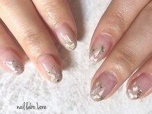 ネイルラボ ロア(nail labo Lore)