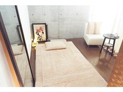 ヒーリングサロンユウ(Healing salon Yuu)の写真