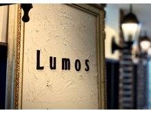 ルーモス アイラッシュサロン(Lumos)
