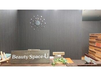 ネイルサロン ビューティスペースユー(Beauty space U)(埼玉県富士見市)