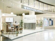 ビューティジーンプロフェッショナル 越谷レイクタウン店(BEAUTY GENE professional)の詳細を見る