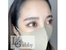 ラ ギャビー(La Gabby)
