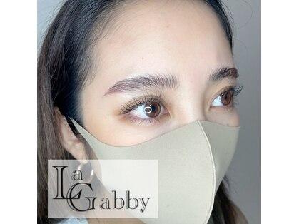 ラ ギャビー(La Gabby)の写真