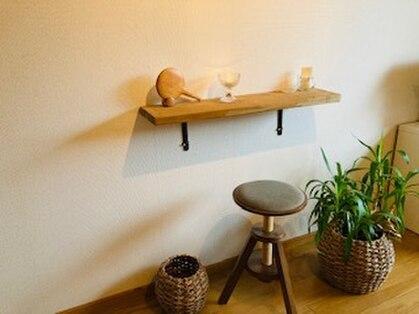 ネイルサロン ニシムラ(nail salon nishimura)の写真