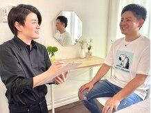 脱毛SALON mooi 【8月1日OPEN(予定)】