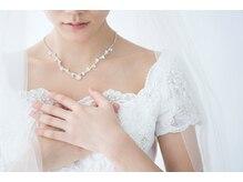 エステサロン カラーズ(COLORS)の雰囲気(経験豊富なブライダルエステは的確な提案力で一生一番の花嫁様に)