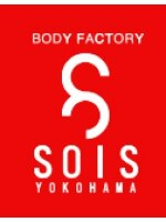 ソイズ 横浜(SOIS)