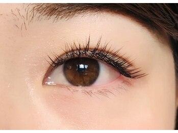 ステラアイラッシュ(Stella eyelash)/