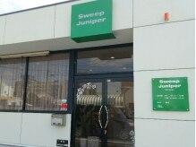 スイープ ジュニパー 安城店(sweep juniper)
