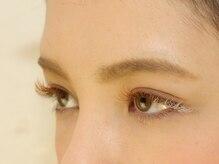 イズム アイラッシュ(ism eyelash)