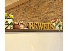 ベヴァイス(BEWEIS)の雰囲気(近鉄バス【野々上】下車後、徒歩1分にBEWEISはあります♪)