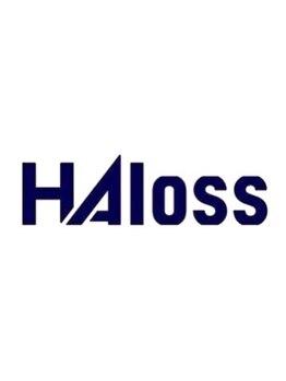 ハロス(HAloss)/メンズ脱毛専門店HAloss[名古屋]