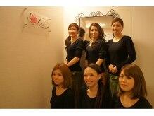 プライベートサロン Lotus(ロータス)渋谷店