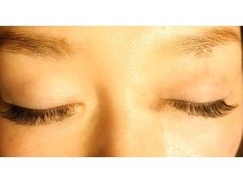 ビューティラッシュムー(Beauty Lash Mu)/ボリュームラッシュ450本/150束