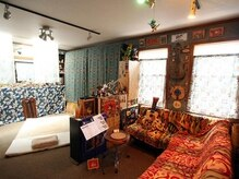 タイ古式マッサージ 隠れ家ヒーリングサロン 和の雰囲気(22時スタートまで対応可能なのでお仕事帰りにも◎)