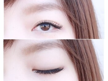 コルテアイ(CoRte.eye)(岡山県倉敷市)