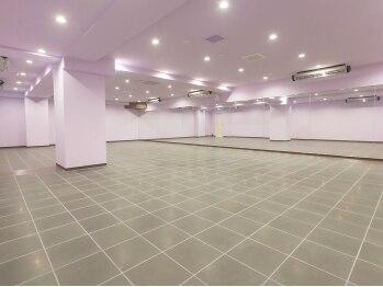 アミーダ 久米川店(AMI-IDA)(東京都東村山市)