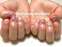 バニティーケース ネイルサロン(Vanity Case Nail Salon) PG002236466
