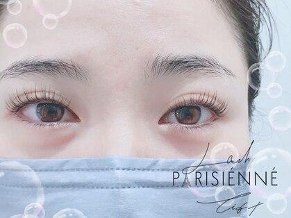 アイラッシュサロン ブラン イオンモール盛岡店(Eyelash Salon Blanc)の写真