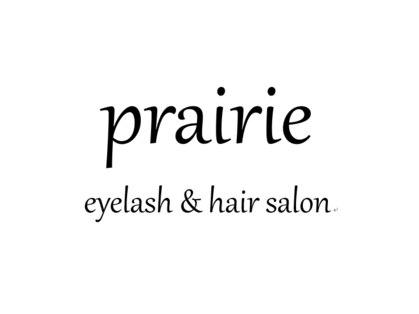 プレリ(Prairie)の写真