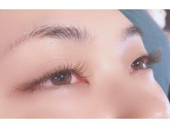 ロッコ 京王八王子店(ROCCO)/ブラウン3カラー☆120本