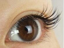 ロータスアイラッシュ(LOTUS eyelash)/Cカール80本
