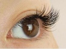 ロータスアイラッシュ(LOTUS eyelash)/Cカール140本