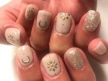 エーネイル(A nail)/nail☆4