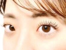 フィズ アイ グレイス(fiz eye grace)