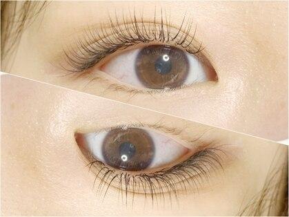 Attrait Nail&Eyelash【アトレ】