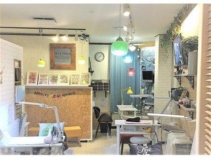 ティーエヌ 津田沼店の写真