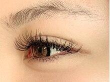 ルーモ アイラッシュ デザイン(Lumo eyelash design)の雰囲気(豊富なメニューでお客様にあったデザインをご提供いたします♪)