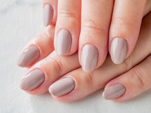 Amaryllis nail&eyelash