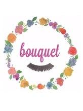 アイラッシュサロン ブーケ(bouquet)bouquet