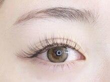 エゴアイラッシュ 銀座(EGO Eye LASH)/似合わせマツエクデザイン