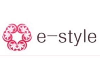 イースタイル(e-style)(北海道函館市)