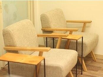 あかねこ整体院 ドクターネイル 中村橋店(東京都練馬区)