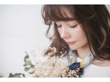 アンジェリカミッシェル 渋谷店の写真