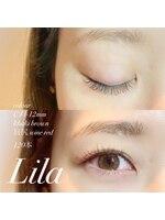 リラ 堅田店(Lila)