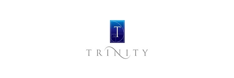 トリニティ 新宿店(TRINITY)のサロンヘッダー