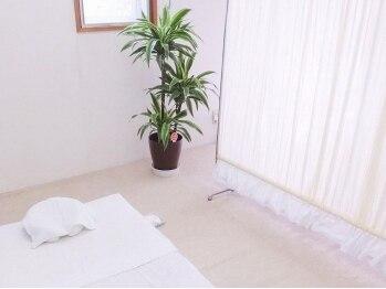 菊地式整体法ナチュラルヘルスラボラトリー(神奈川県横浜市中区)