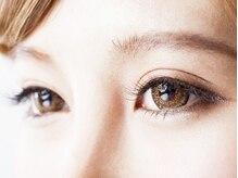 アルファム アイラッシュ(alfam eyelash by alfam beayty lounge)