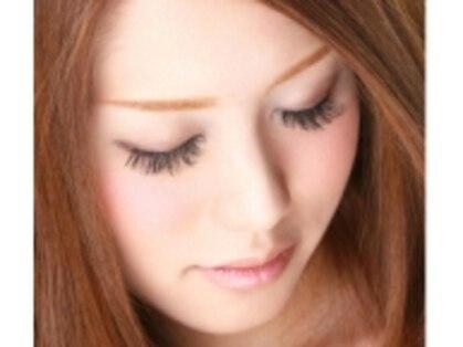 ビューティーアンドエステ クレア(beauty&esthe CLEA)の写真