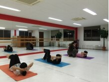 フィールダンスアカデミー(Feel Dance Academy)