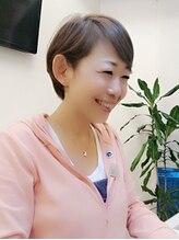 コノカ(KONOKA)takeyasu yayoi