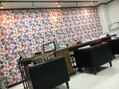 アジュールネイル 宝塚店(AzurNail)