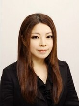 ベリンダ(Belinda)Kusakabe